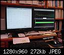 -dualmonitors-jpg
