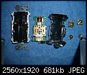 AC Current Sensing Relay  GFCI Mod-gfci-disassembled-jpg