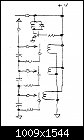 Super Capacitor Voltage Protection Circuit-scan0002-png