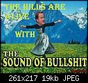The nasty party.-988529_668315419979101_8477683484801232636_n-jpg