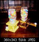 Simple Little Mason Jar Gumball Dispensers-small-mason-jar-gumball2-jpg
