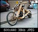 Wood chopper-woodbike-jpg