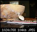 Why I should not leave rough-turned bowls in the basement ;-)-rheanna-001-large-jpg