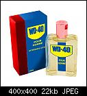 For when you want to get loose.-wd40-jpg