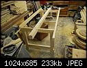 Building a workbench (1/1)-workbench-jpg