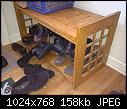 Ash shelfunit and mudroom bench - 2 attachments-img_0644-copy-jpg