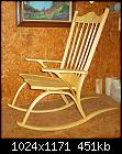 Rocking Chairs-2ndprototype-jpg