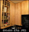 kitchen corner cabinet door smaller pics - 4 attachments-img_0329-copy-jpg