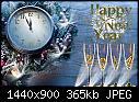 -new_year_s_eve_2014_wood_2-jpg