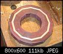 Segmented Bowl-img_3839-jpg