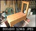 -423-step-stool-s-jpg