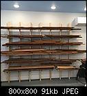 Wood rack (1/1)-rack-2a-jpg