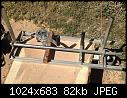 Alaskan Chainsaw Mill-alaskanmillash2w-jpg