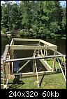 Boat house build  - BH 4.jpg-bh-4-jpg