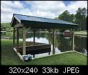 Boat house build  - BH 7.jpg-bh-7-jpg